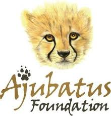 Ajubatus Foundation